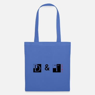 Collections COLECTION D & T - Tote Bag