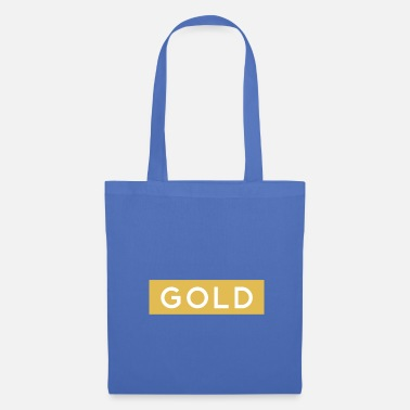 Or or - Tote Bag