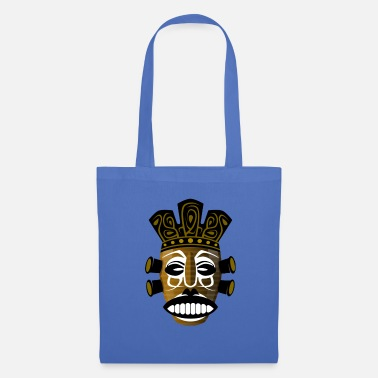 a387fc42965c1 Afrika - Voodoo - Maske - afrikanische Kultur Buttons klein ...