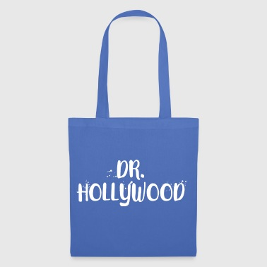 Dr. Hollywood - Stoffbeutel