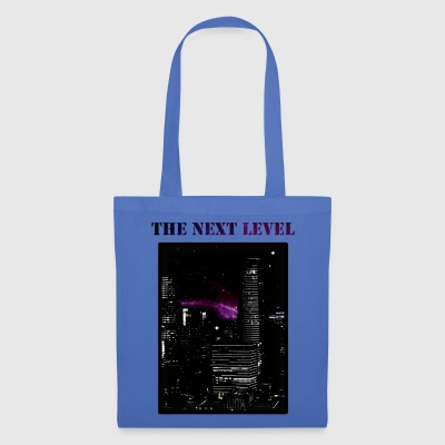 The Next Level - Tote Bag