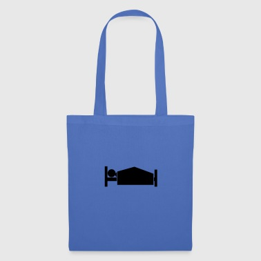 morning wood - Tote Bag