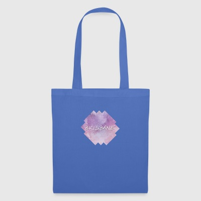 Brisbane - Tote Bag