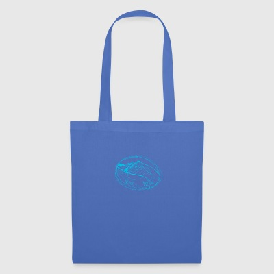 Big Solstein - Tote Bag