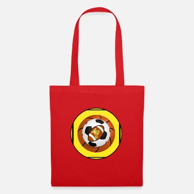 Ball Sport Ball sports sports - Tote Bag