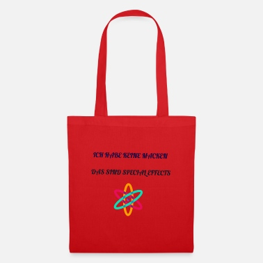 Humorous Sayings Humorous sayings - Tote Bag