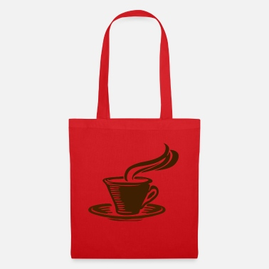 coffee - Tote Bag