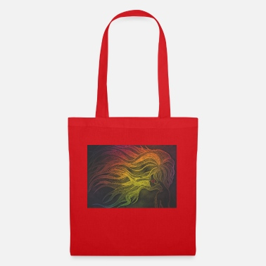 romysinghadesign - Tote Bag