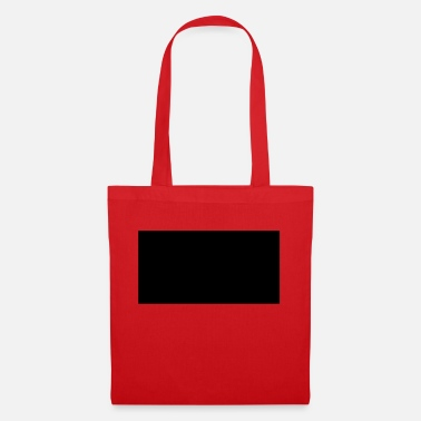 Rectangle rectangle - Tote Bag