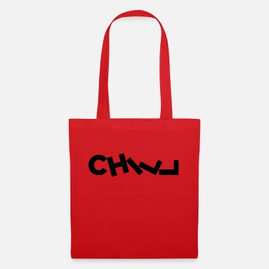 CHILL, RELAX - Tote Bag