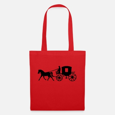 Vehicle vehicle - Tote Bag