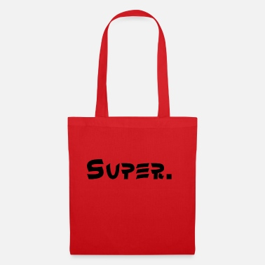 Super Super. - Mulepose