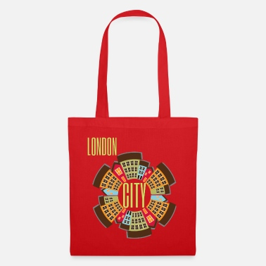 Highrise Building Add a heading 2019 06 06T235330 588 - Tote Bag
