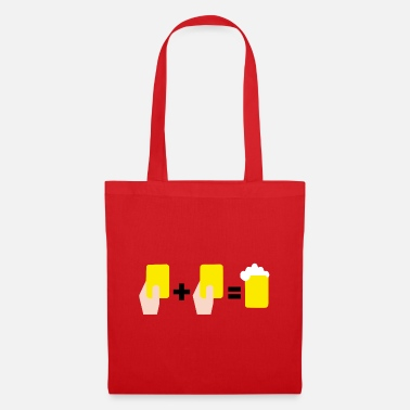 Yellow Yellow yellow beer - Tote Bag