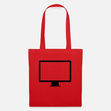 Pc PC - Tote Bag