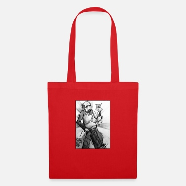 Fatherhood fatherhood - Tote Bag