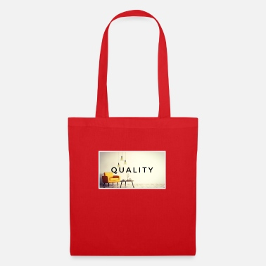 Minimum minimum - Tote Bag