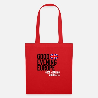 Uk uk - Tote Bag