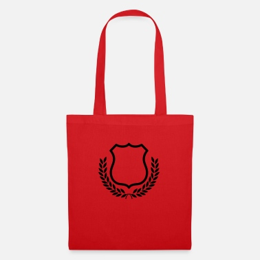 Shield shield - Tote Bag