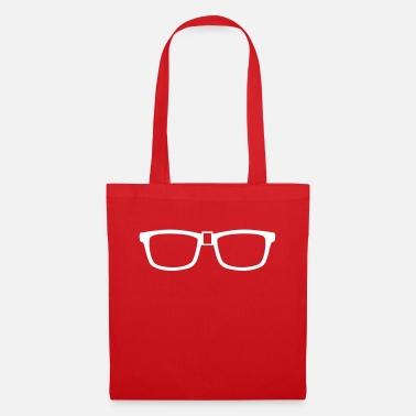 632b363b046c nørd briller Buttons mellemstor