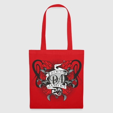 Domina Academy - Tote Bag