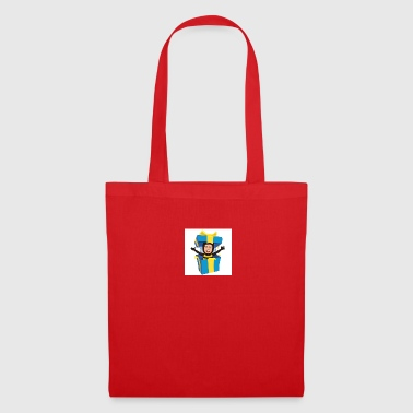 surprise - Tote Bag