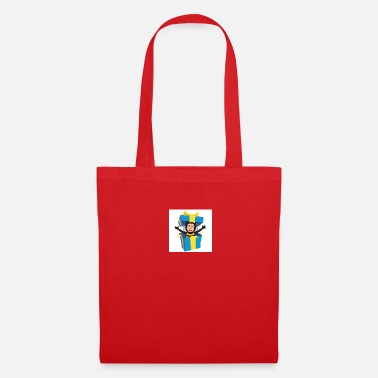 Surprise surprise - Tote Bag
