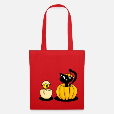 Poussins Poussin - Tote Bag