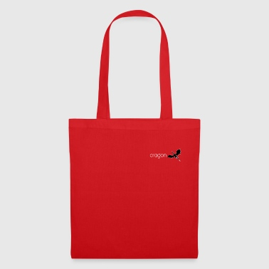 Dragon small / gift gift idea - Tote Bag