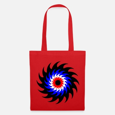 Loud Good And Loud - Tote Bag