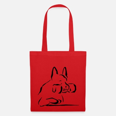 Collections collection - Tote Bag