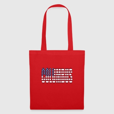 Colombie Colomb - Tote Bag