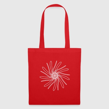 Tentacle explosion - Tote Bag