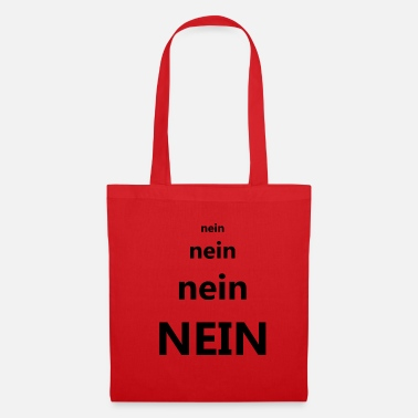 Collections NO Collection - Tote Bag