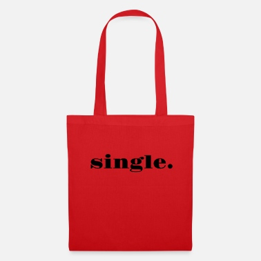 Simple Simple. - Tote Bag
