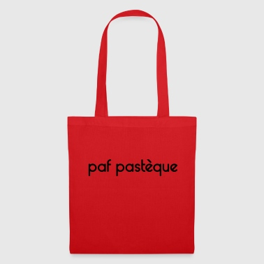 Paf Watermelon - Customizable - Tote Bag