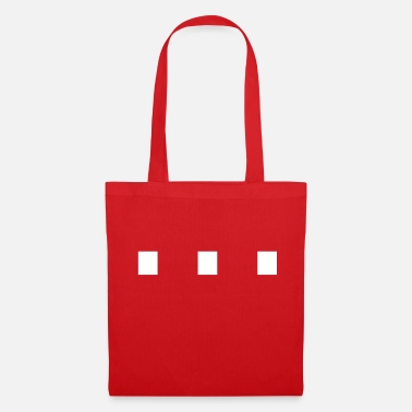 3 Points 3 points - Tote Bag