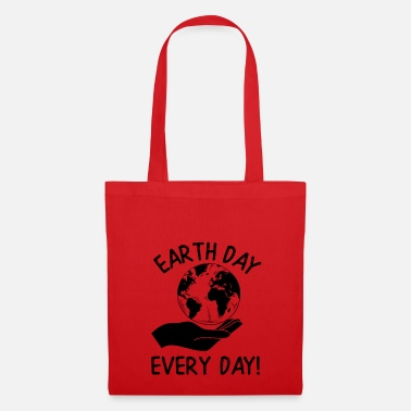 Dday Earth Day Every Day Awareness - Kangaskassi