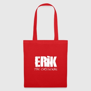 Erik design child birthday gift - Tote Bag