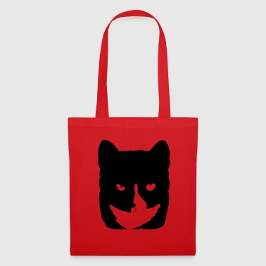 Cat cats cat cats - Tote Bag