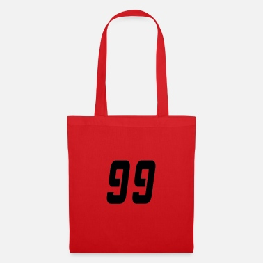 Nineties Ninety-nine - Tote Bag