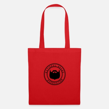 Association Association nationale Barbe - Tote Bag