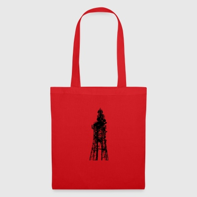 communications 1837403 - Tote Bag