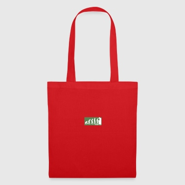 images_-4- - Tote Bag