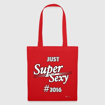 onesix-sexy - Tote Bag