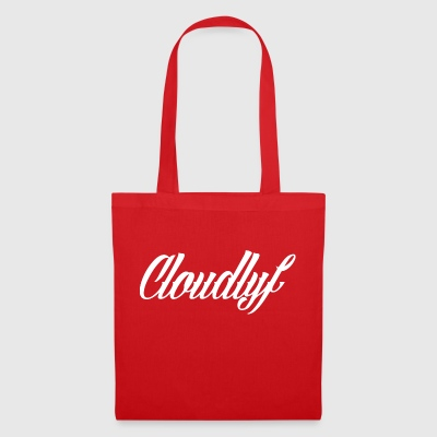 cloudlife_logo_sam_adams - Tas van stof