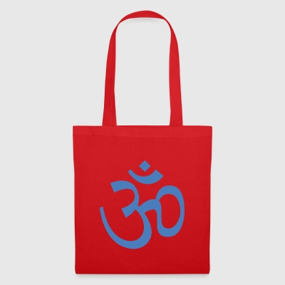 Calligraphy - Tote Bag