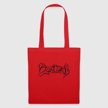 salopards - Tote Bag