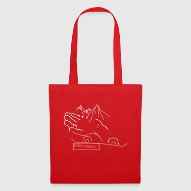 freee - Tote Bag