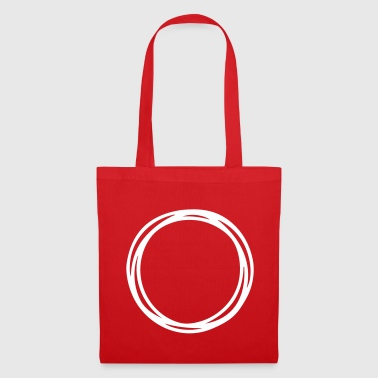 Circles and circles - Tote Bag